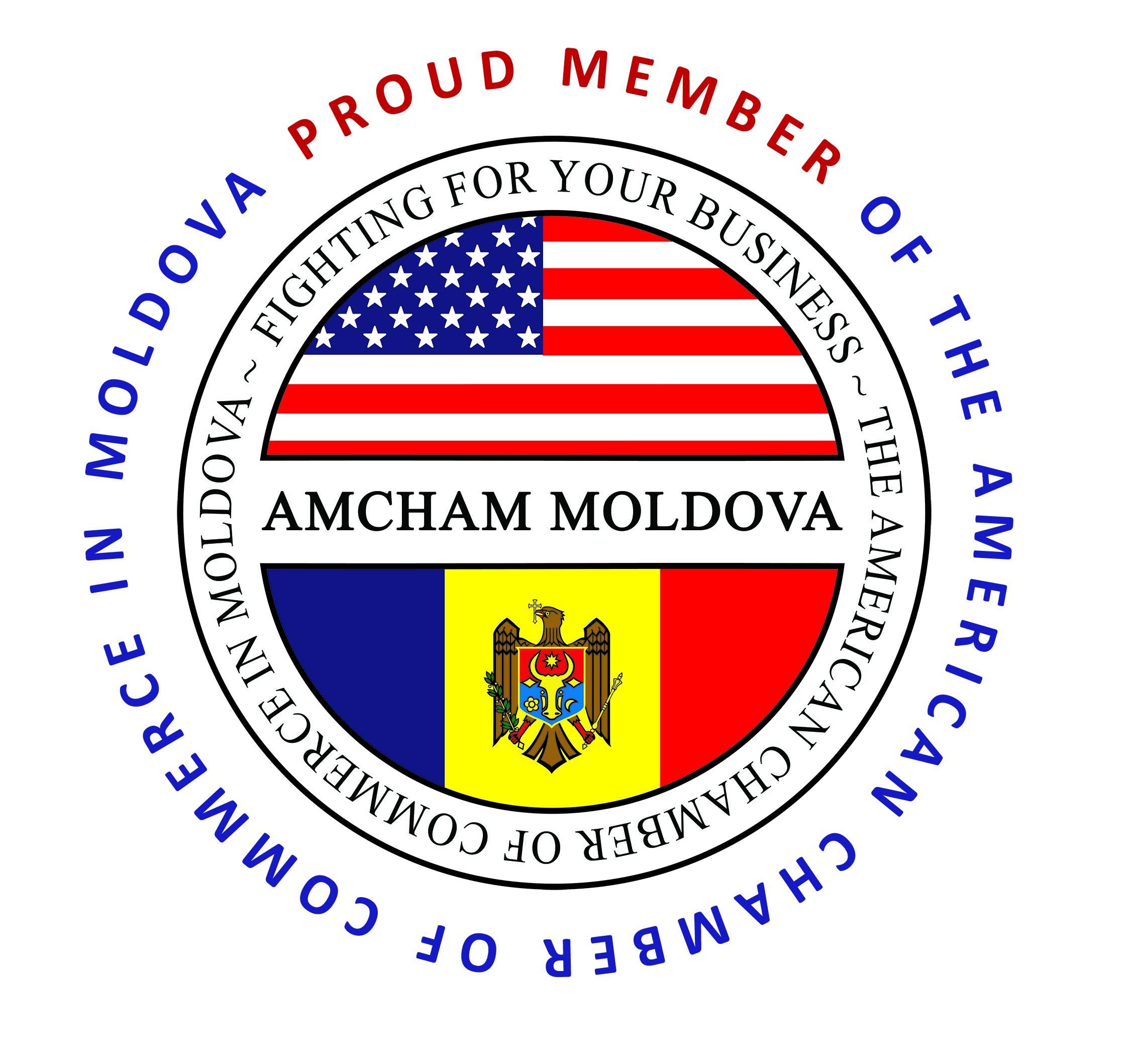 AmCham Moldova